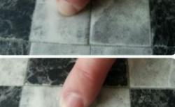 クッションフロアは安全・衛生・丈夫な床材