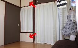 和室丸ごとDIY!~塗り壁(下地処理完了まで)編~