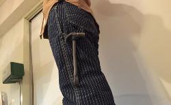 DIYのおすすめの服装