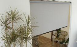 窓・間仕切りのDIY!1mm単位でサイズオーダーできるロールスクリーン